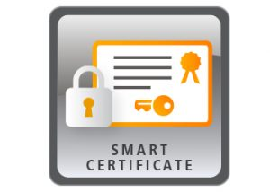blog_inter_SmartCertificate350x250px